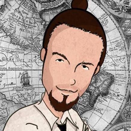 Arnaud_avatar_square