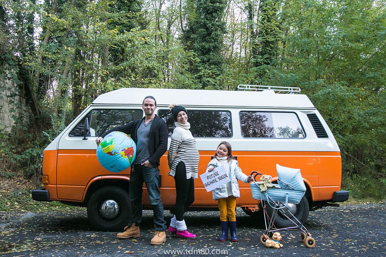 Tdm80_blog_voyage_en_famille_combi_annonce