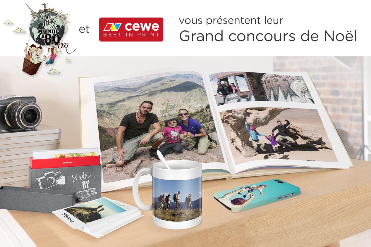 Tdm80_concours_photos_de_famille_Noel_cewe