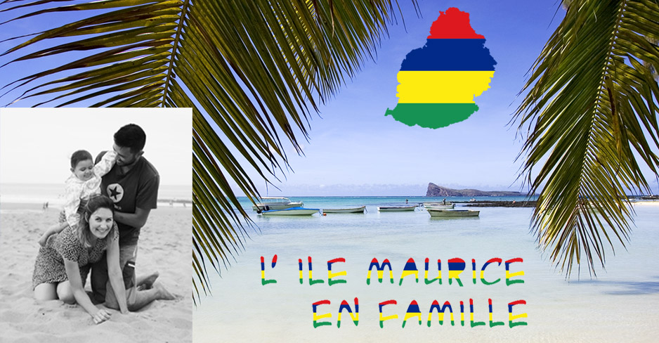 Tdm80_Ile_Maurice_famille_Homepage_Visuel_FB