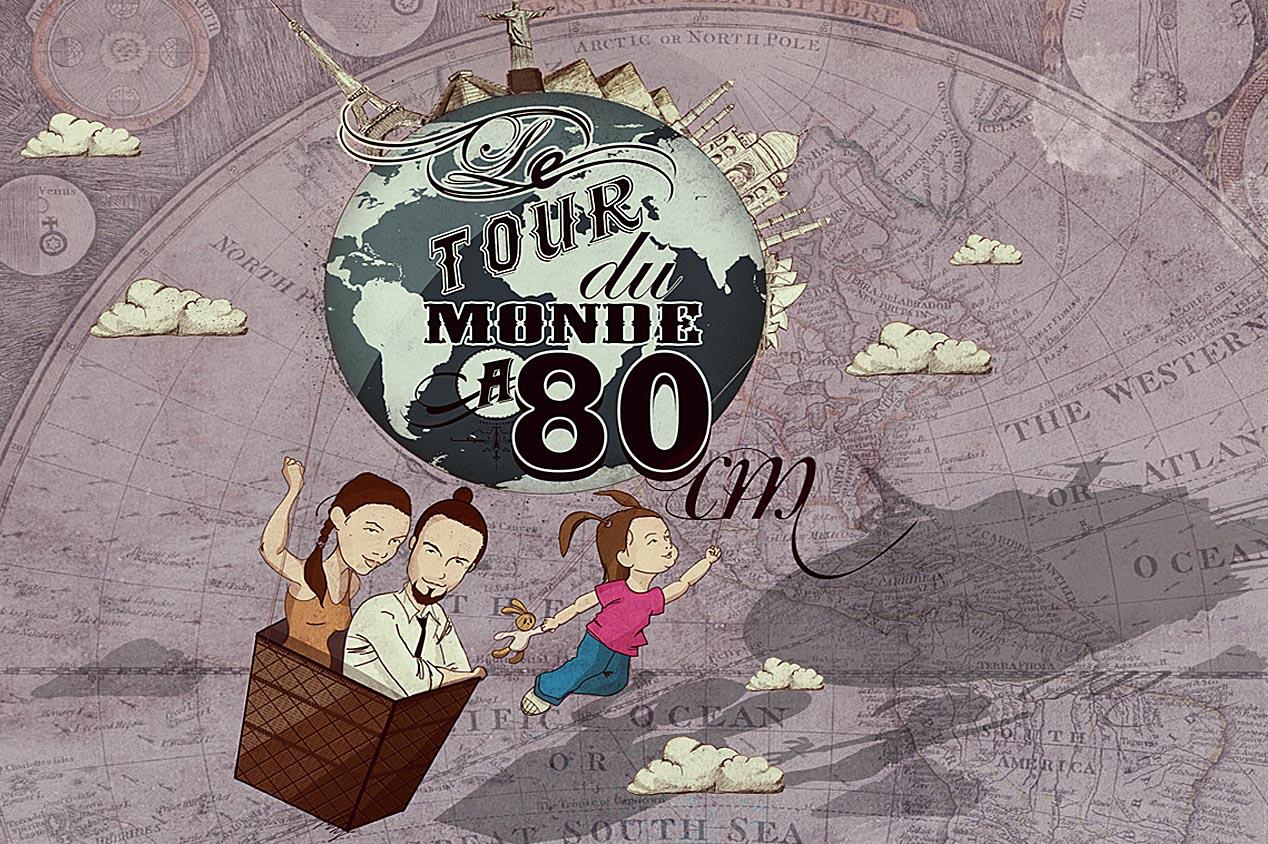 Le_tour_du_monde_a_80cm_Logo