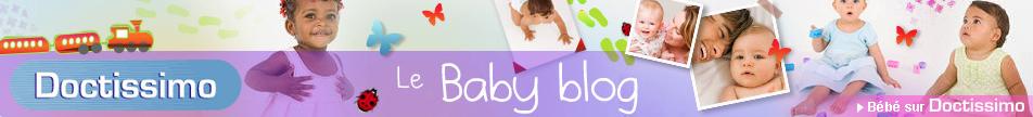 bebe.doctissimo logo