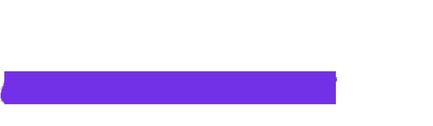 la-journaliste