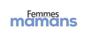 mamans_femmesdaujourdhui_logo copie
