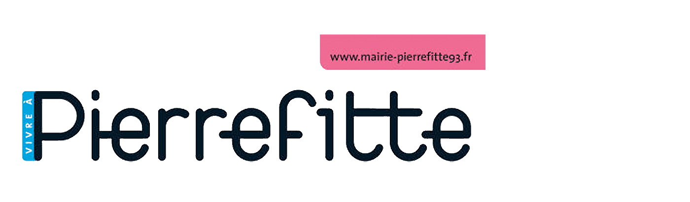 pierrefitte