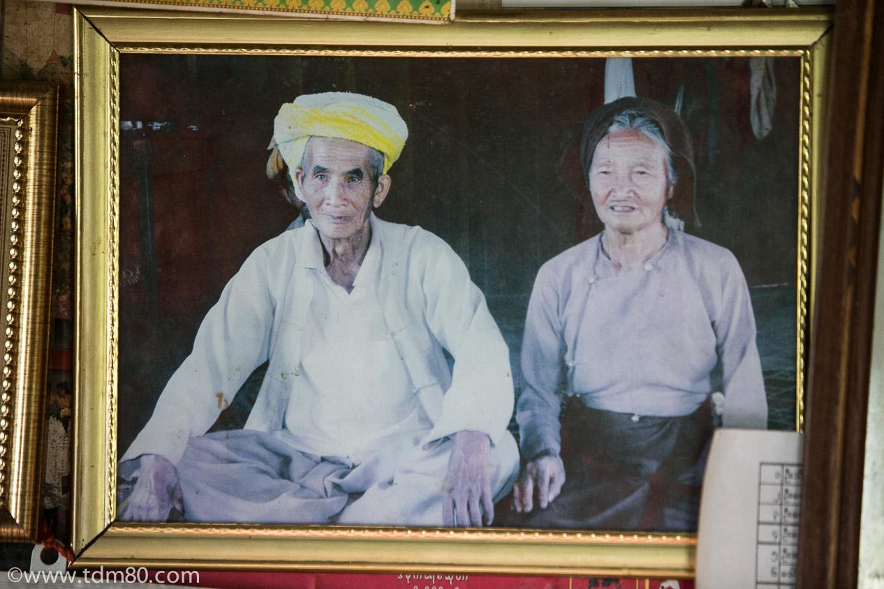 tdm80_Birmanie_Kalaw_Lac_Inley_Trek_02