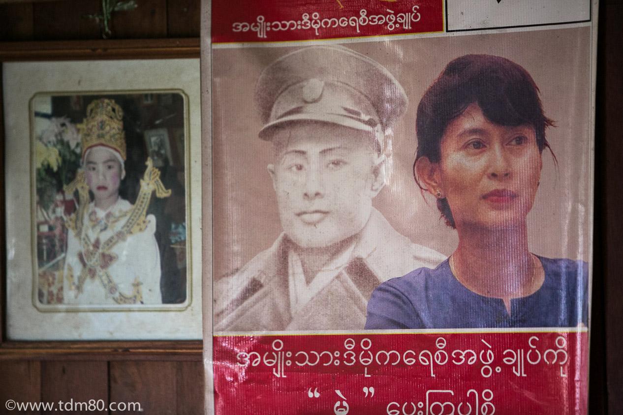 tdm80_Birmanie_Kalaw_Lac_Inley_Trek_03