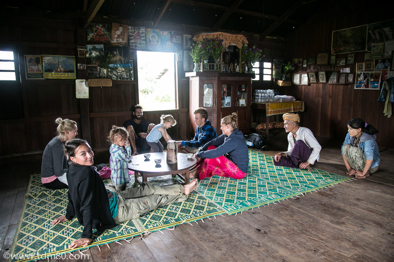 tdm80_Birmanie_Kalaw_Lac_Inley_Trek_26