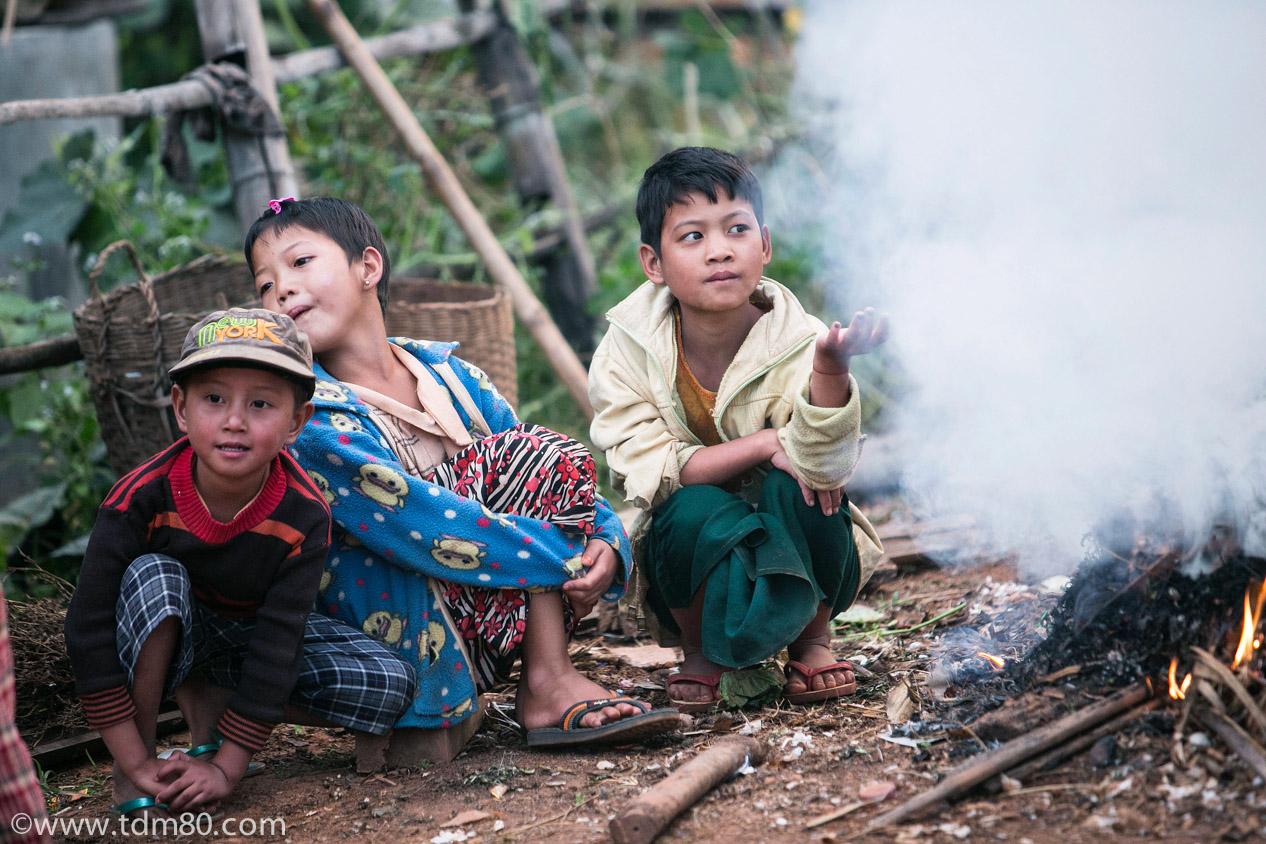 tdm80_Birmanie_Kalaw_Lac_Inley_Trek_42