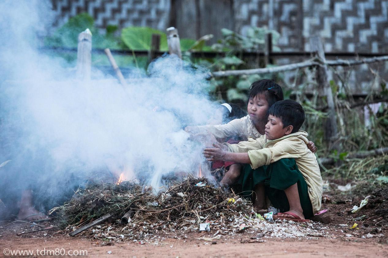 tdm80_Birmanie_Kalaw_Lac_Inley_Trek_44