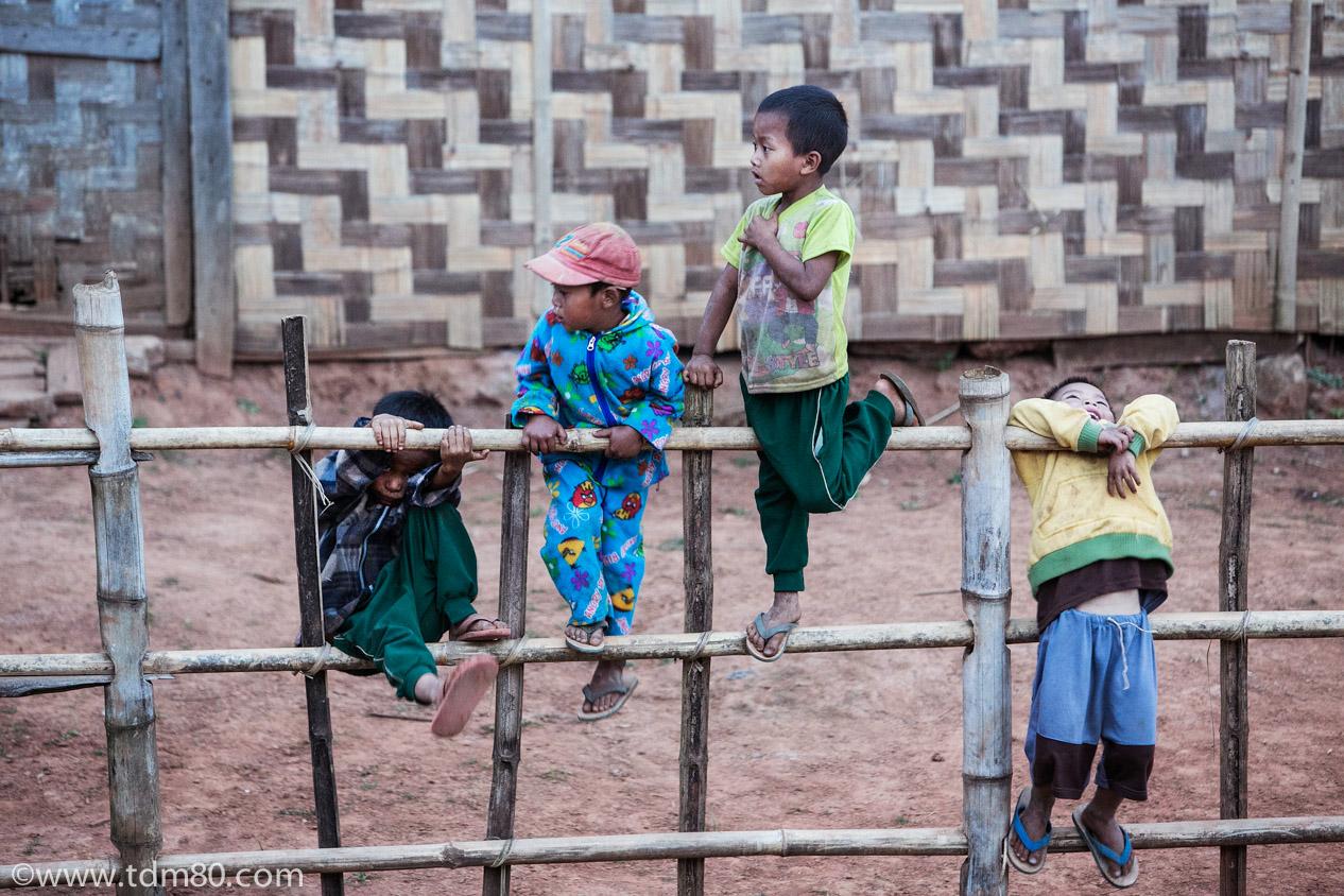 tdm80_Birmanie_Kalaw_Lac_Inley_Trek_45