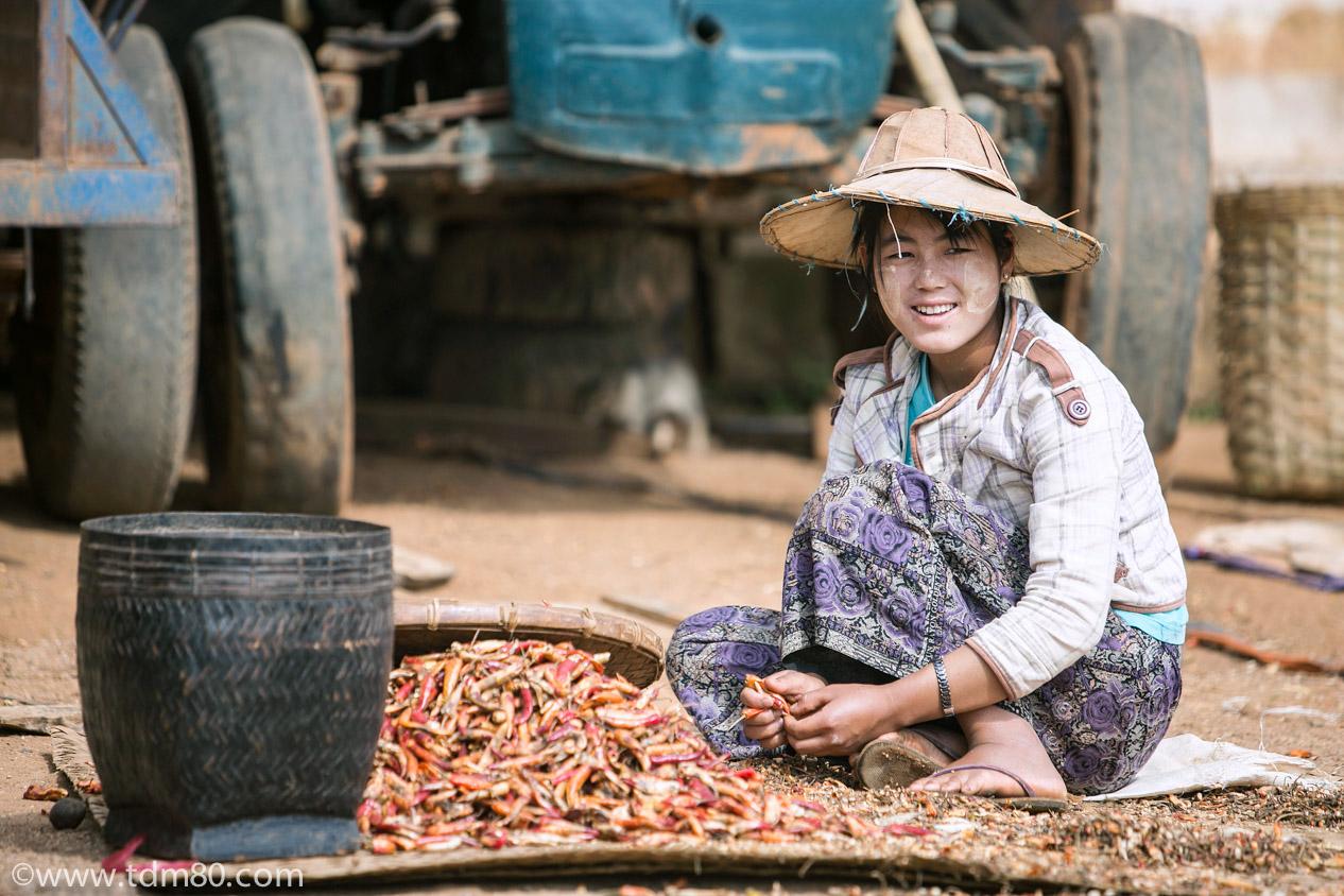 tdm80_Birmanie_Kalaw_Lac_Inley_Trek_49