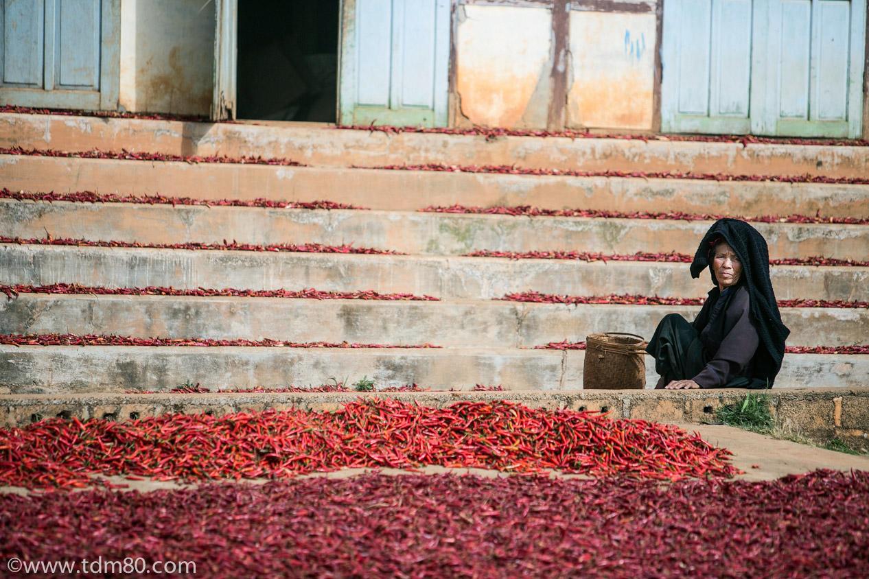 tdm80_Birmanie_Kalaw_Lac_Inley_Trek_50