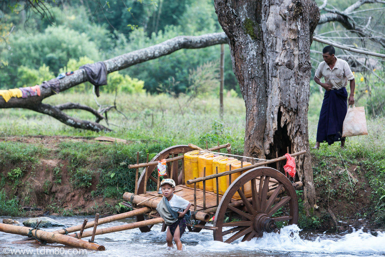 tdm80_Birmanie_Kalaw_Lac_Inley_Trek_53