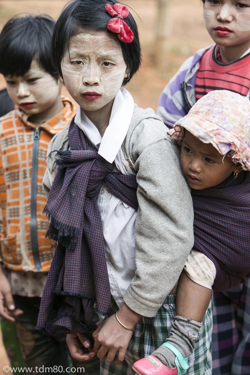 tdm80_Birmanie_Kalaw_Lac_Inley_Trek_61