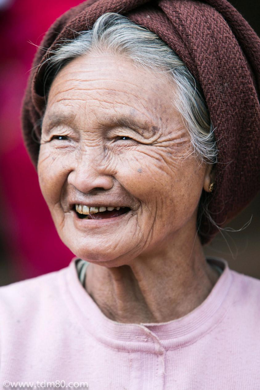 tdm80_Birmanie_Kalaw_Lac_Inley_Trek_62