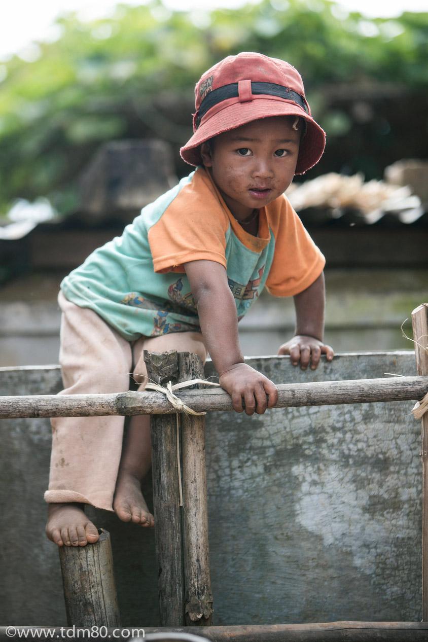 tdm80_Birmanie_Kalaw_Lac_Inley_Trek_65