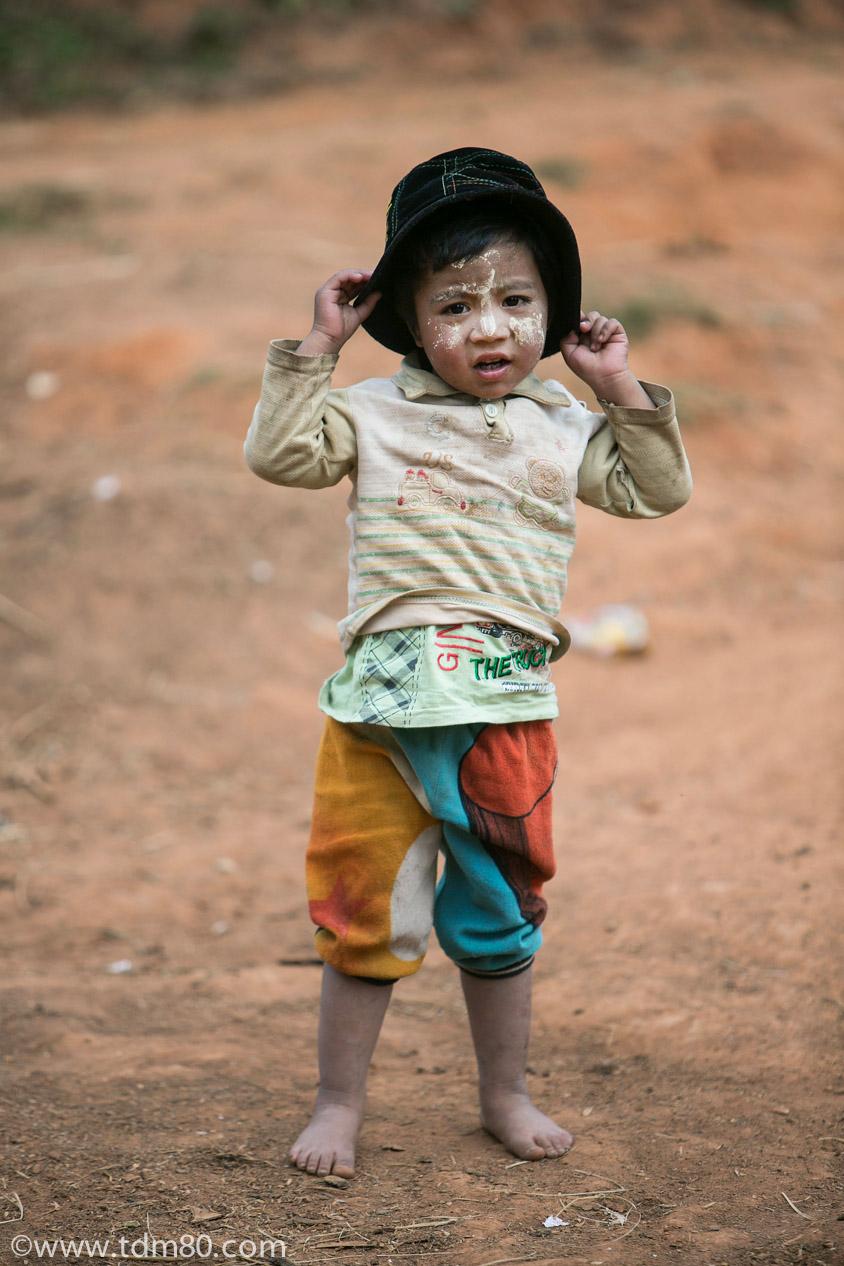 tdm80_Birmanie_Kalaw_Lac_Inley_Trek_66