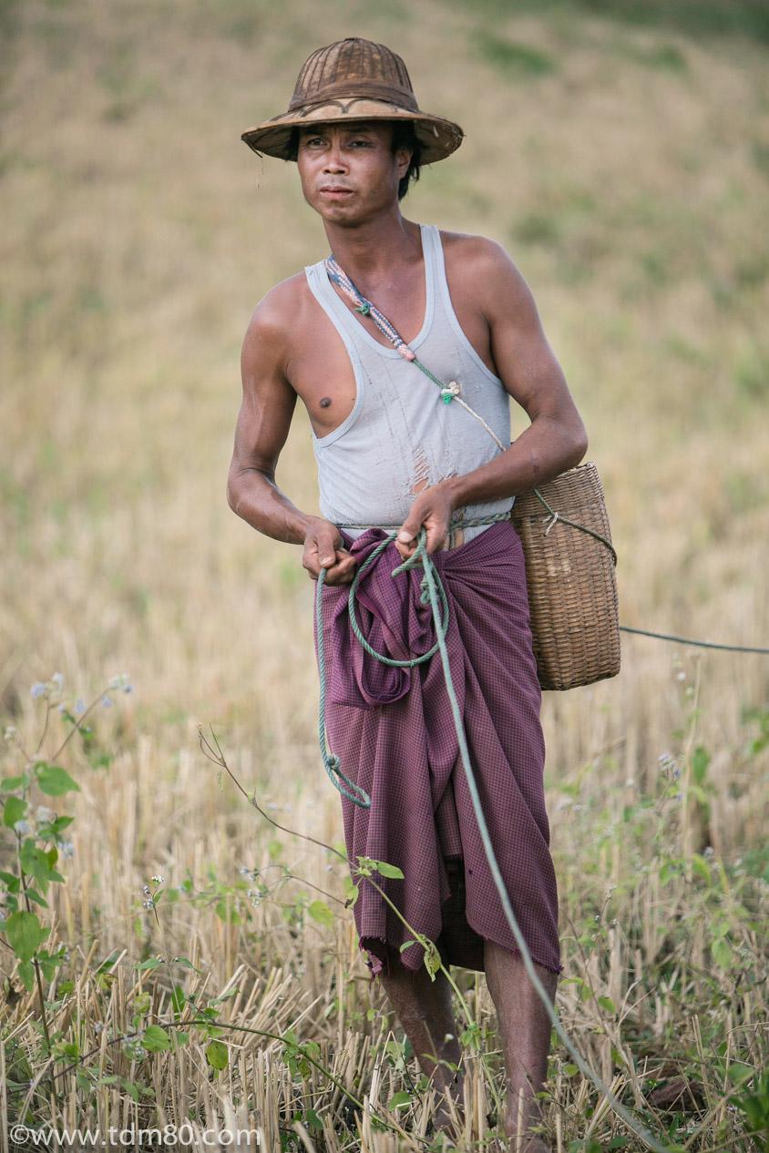 tdm80_Birmanie_Kalaw_Lac_Inley_Trek_67