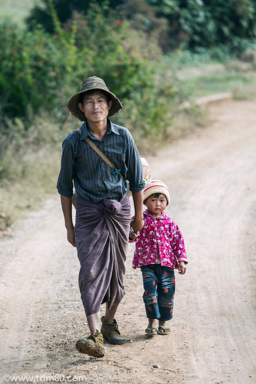 tdm80_Birmanie_Kalaw_Lac_Inley_Trek_71