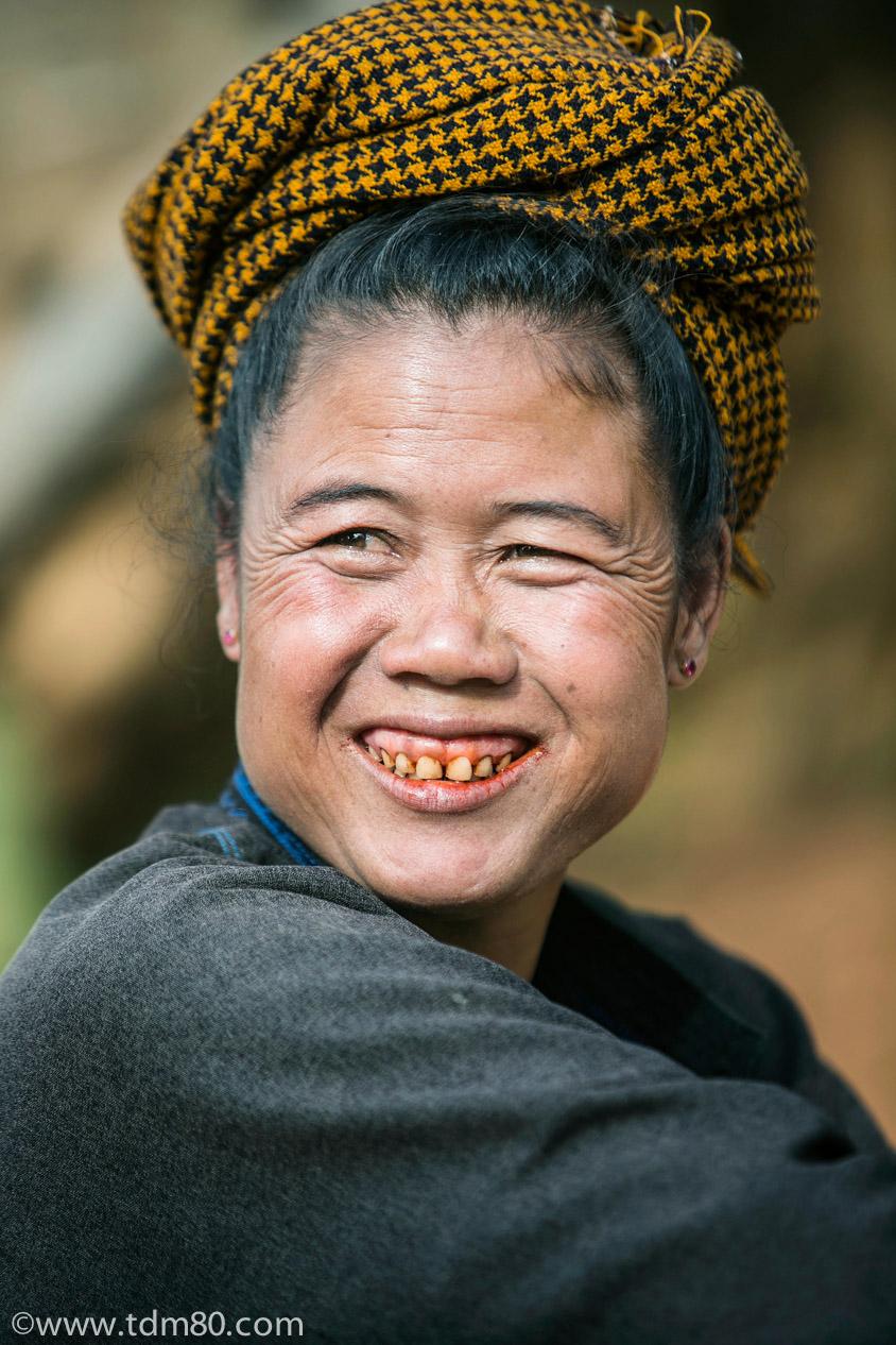 tdm80_Birmanie_Kalaw_Lac_Inley_Trek_72