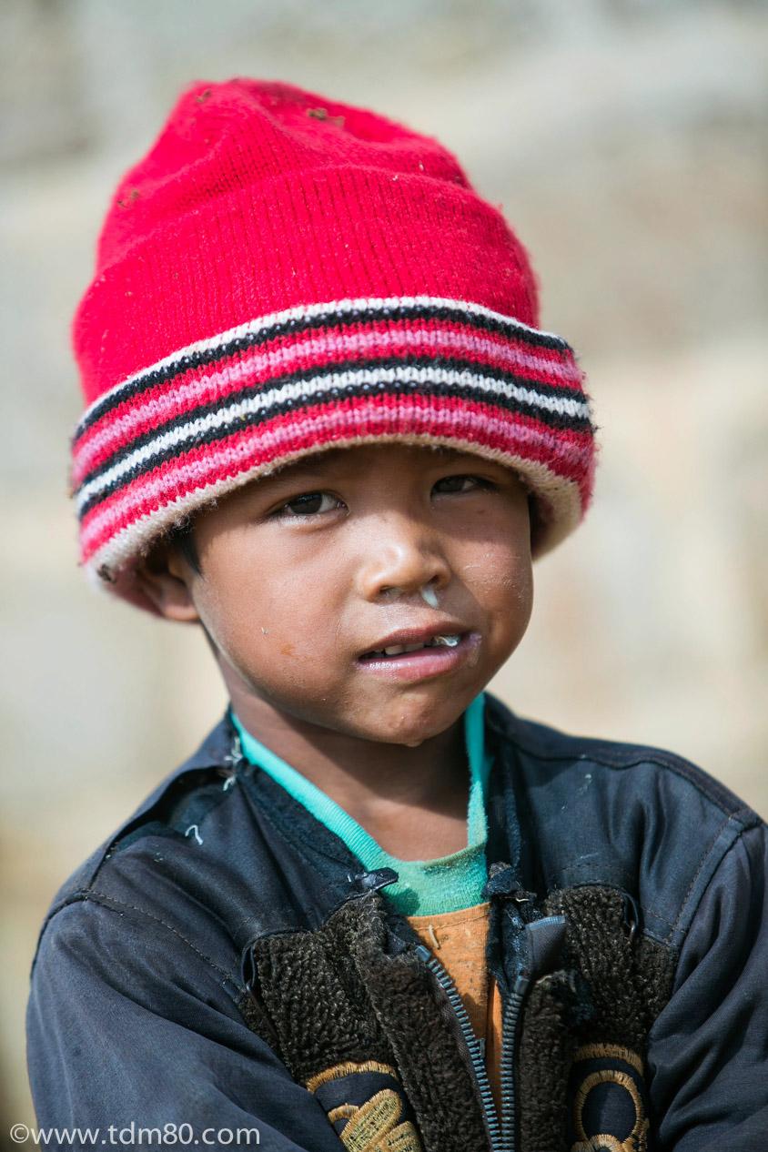 tdm80_Birmanie_Kalaw_Lac_Inley_Trek_74