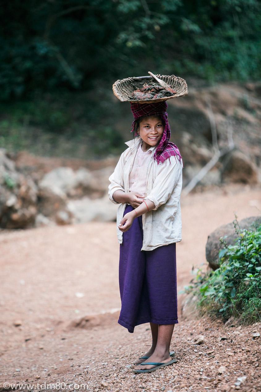 tdm80_Birmanie_Kalaw_Lac_Inley_Trek_75