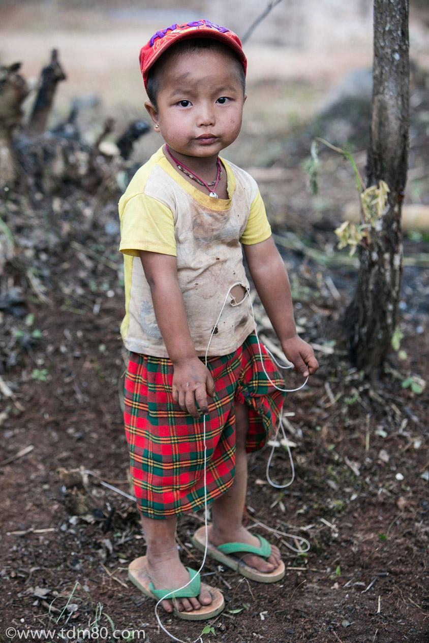 tdm80_Birmanie_Kalaw_Lac_Inley_Trek_76