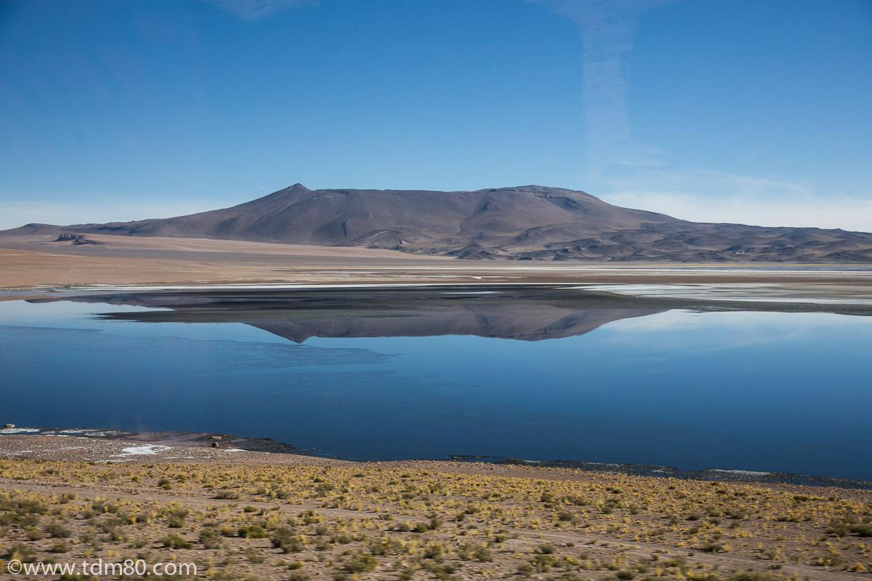 tdm80_San_pedro_de_Atacama_01