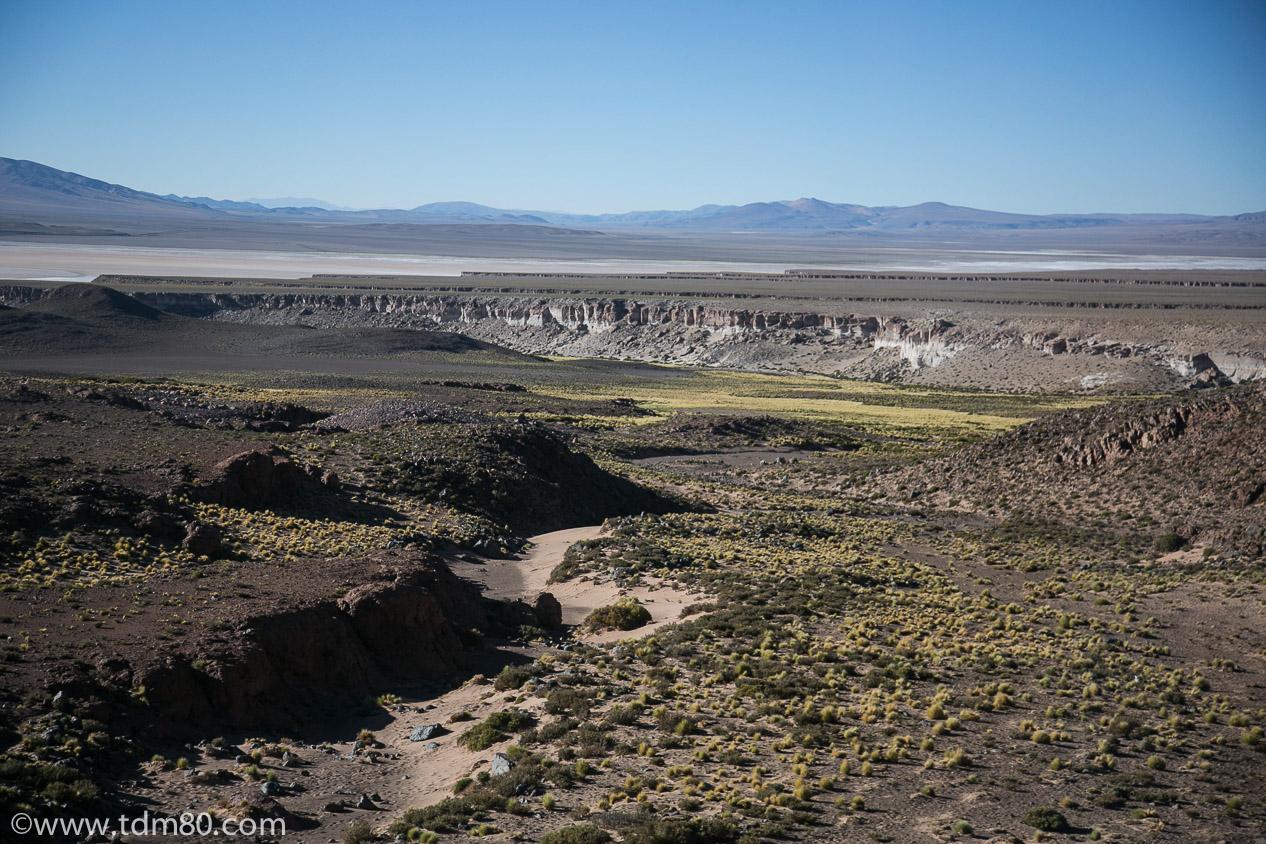 tdm80_San_pedro_de_Atacama_02