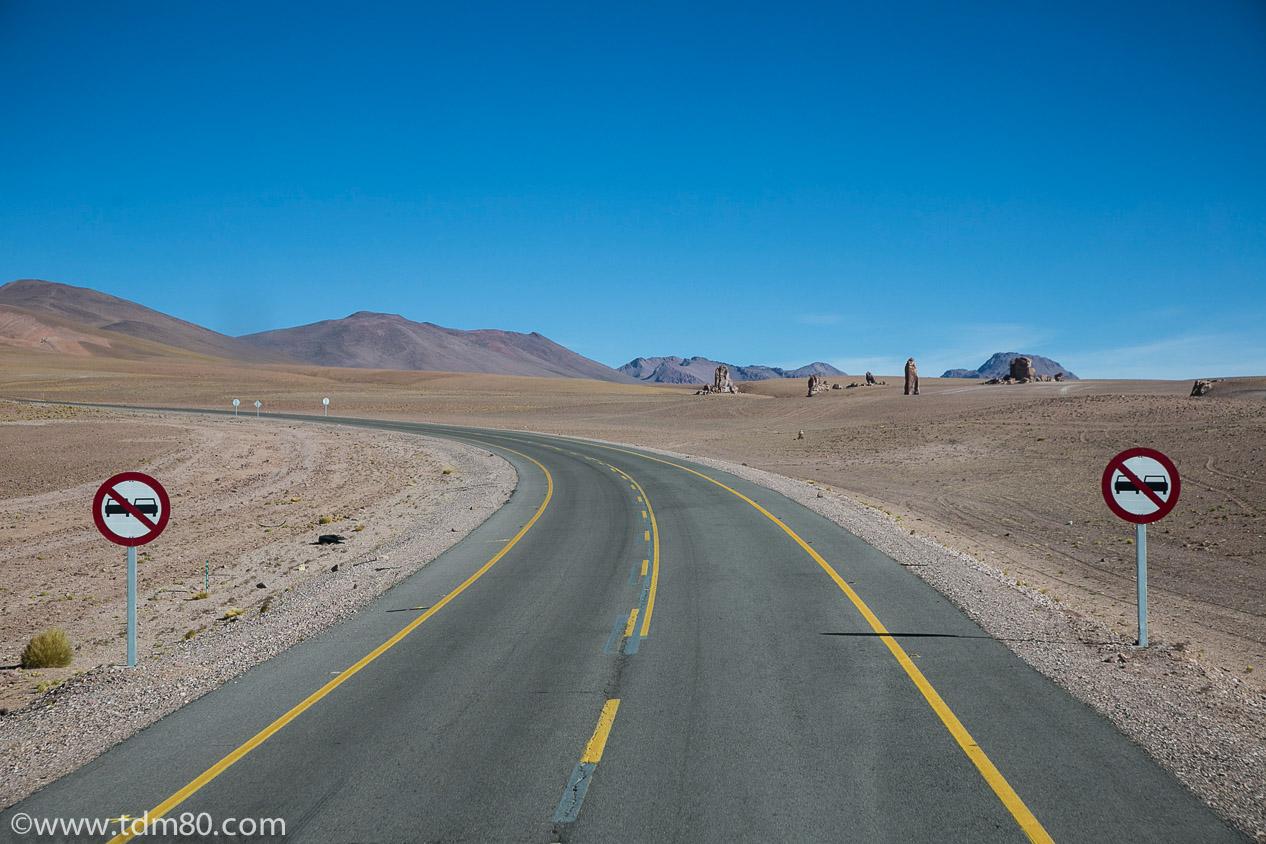 tdm80_San_pedro_de_Atacama_03