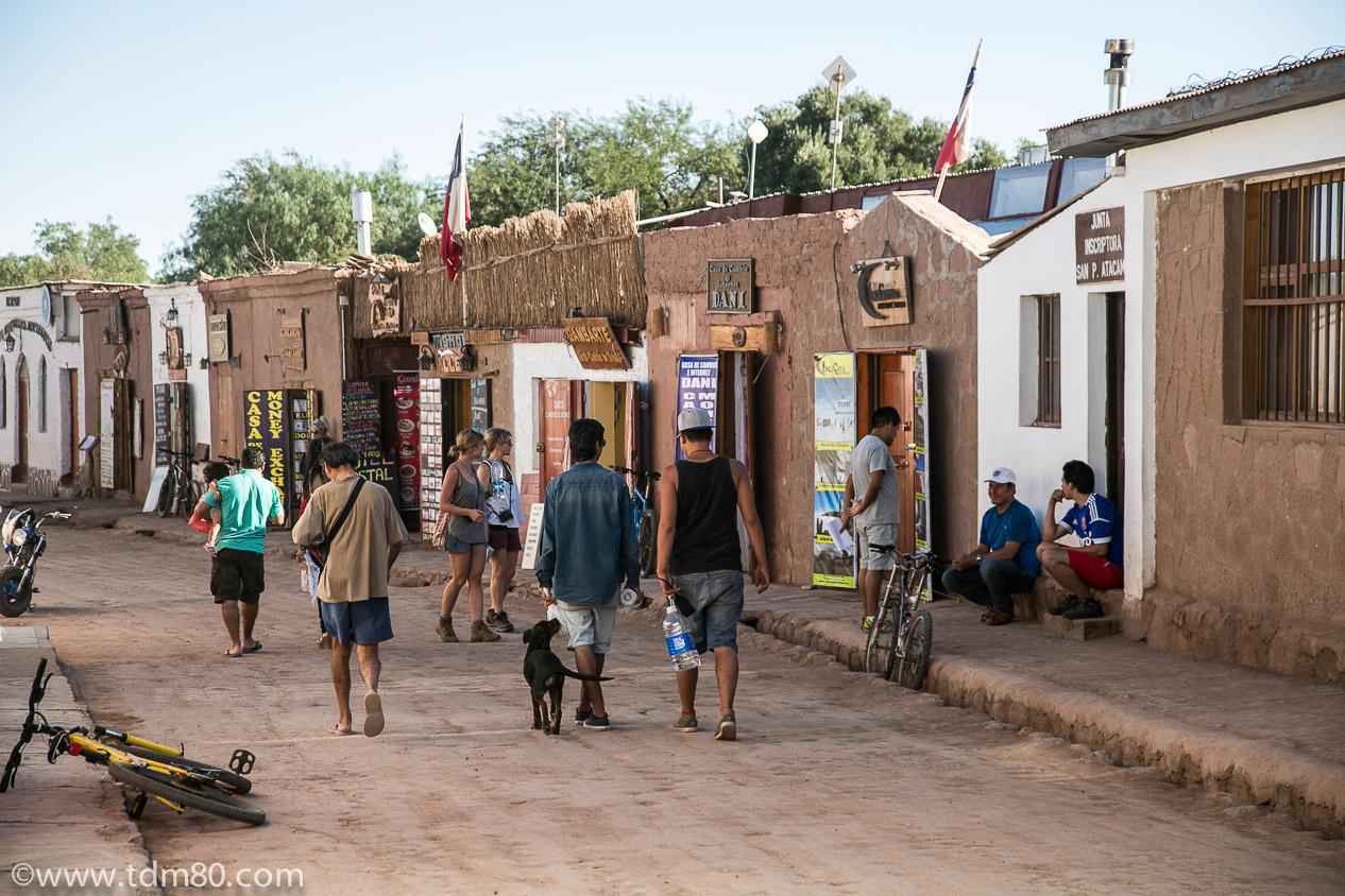 tdm80_San_pedro_de_Atacama_05