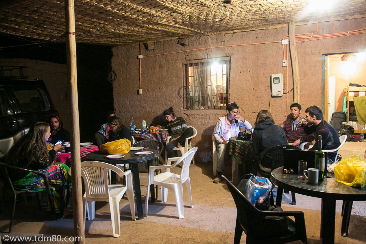 tdm80_San_pedro_de_Atacama_06