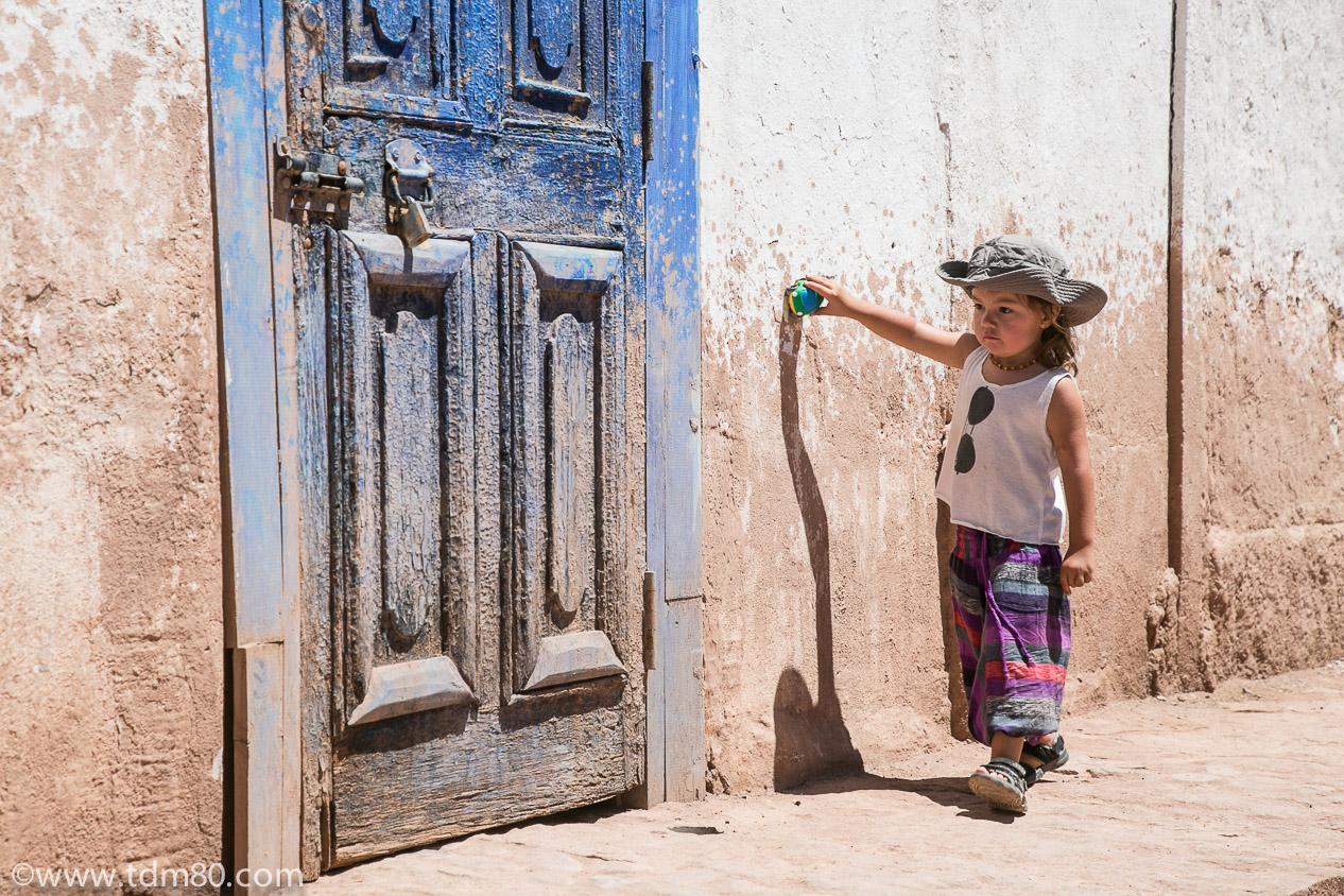 tdm80_San_pedro_de_Atacama_07