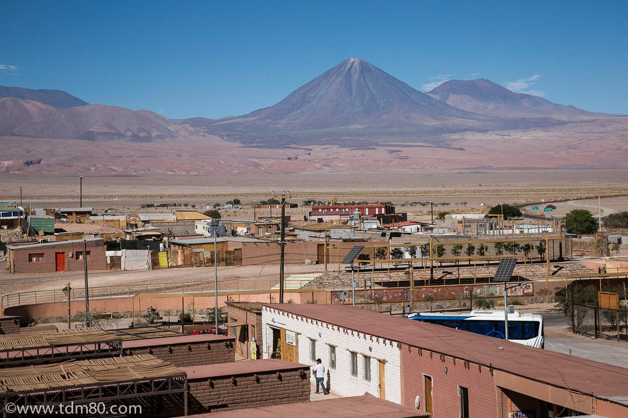 tdm80_San_pedro_de_Atacama_09