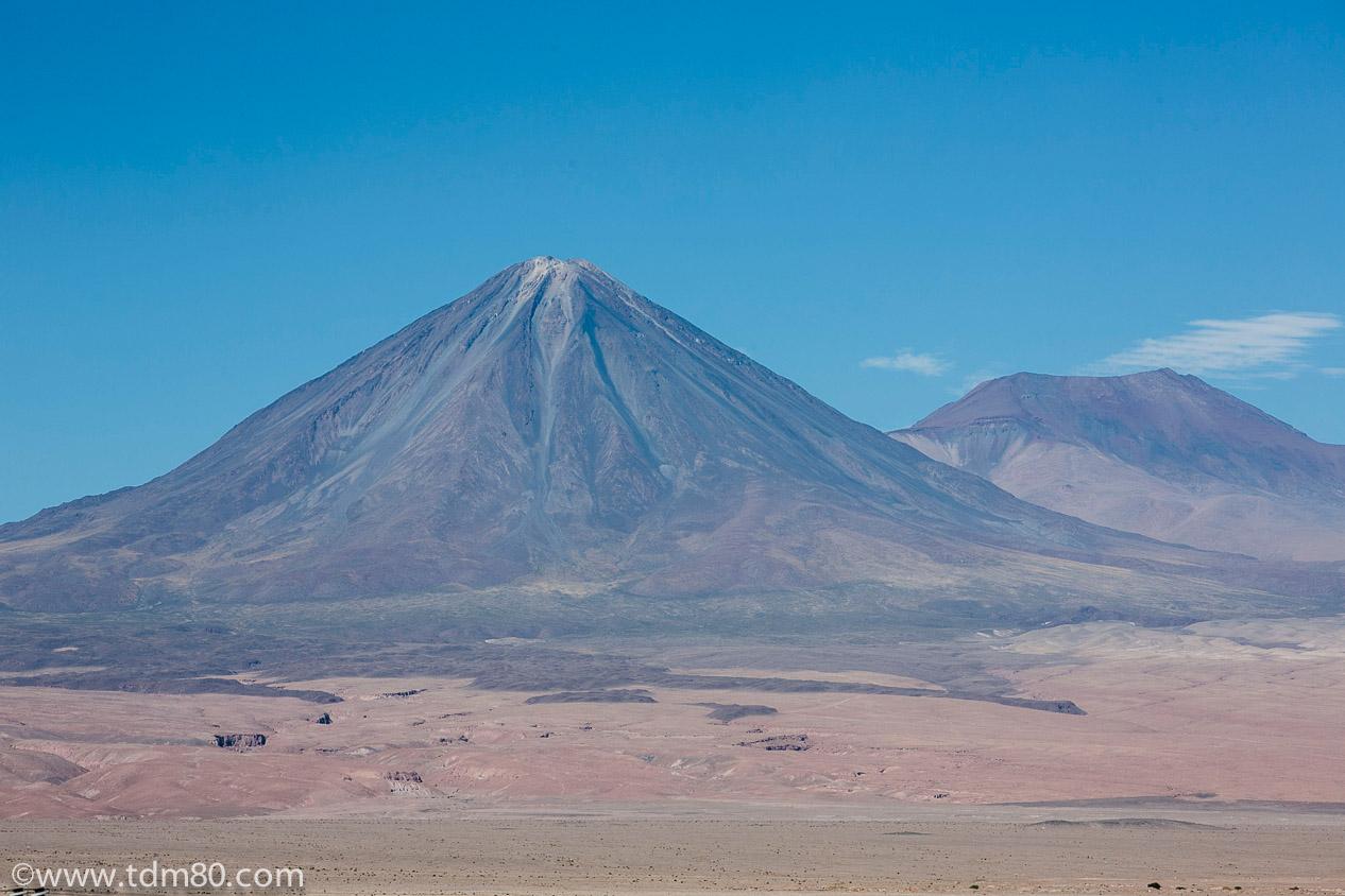 tdm80_San_pedro_de_Atacama_13