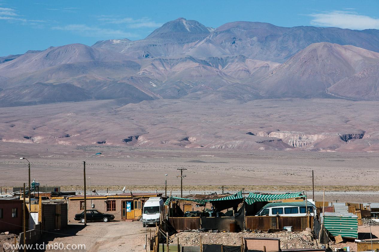 tdm80_San_pedro_de_Atacama_14