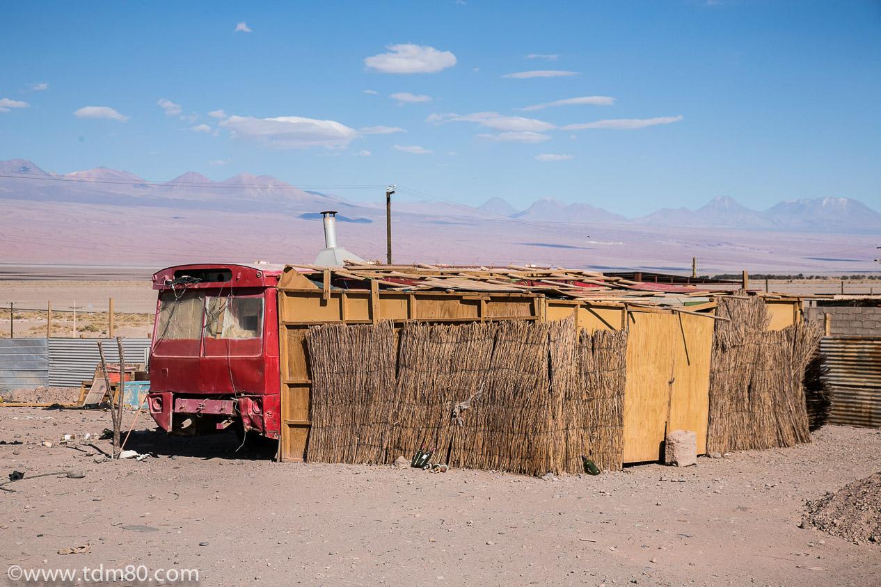 tdm80_San_pedro_de_Atacama_22