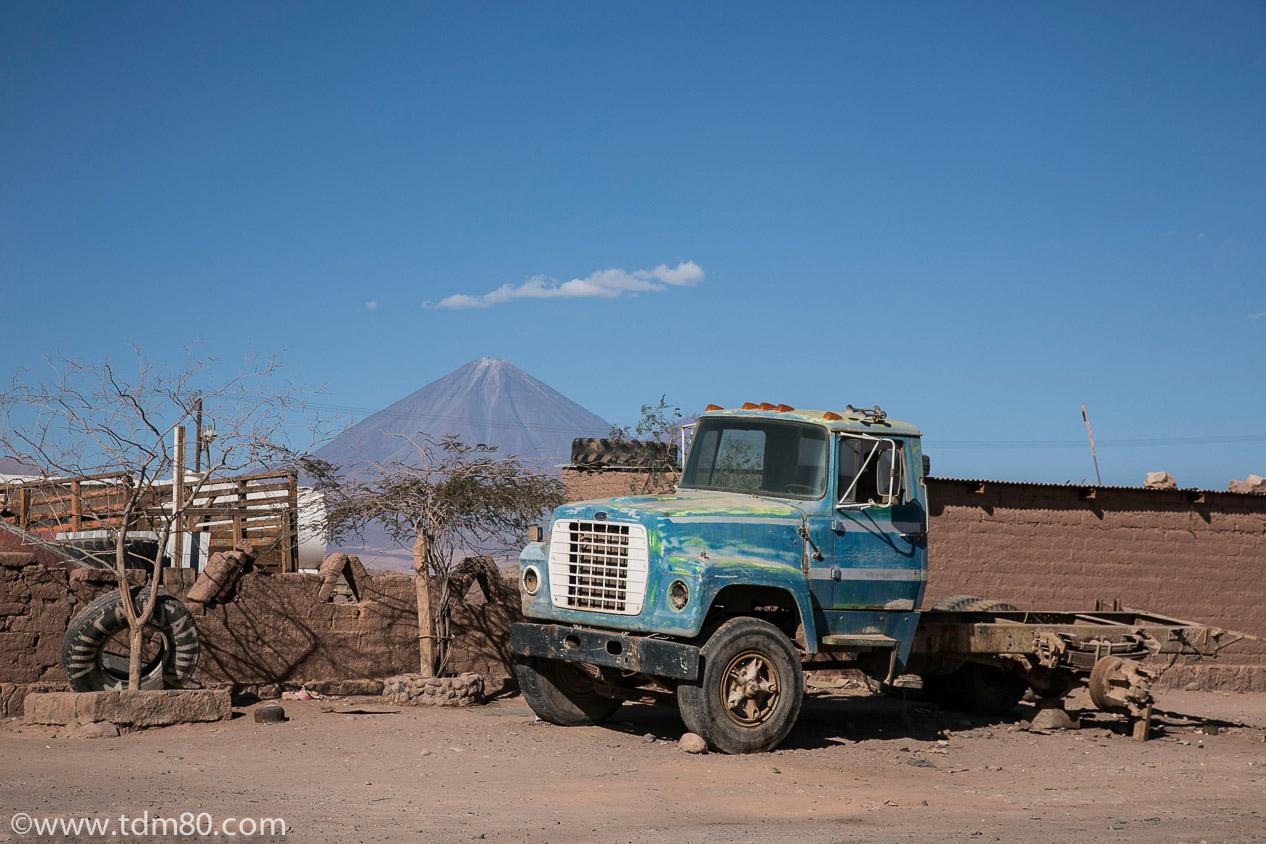 tdm80_San_pedro_de_Atacama_23