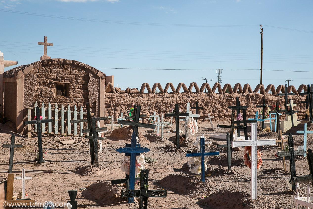 tdm80_San_pedro_de_Atacama_30