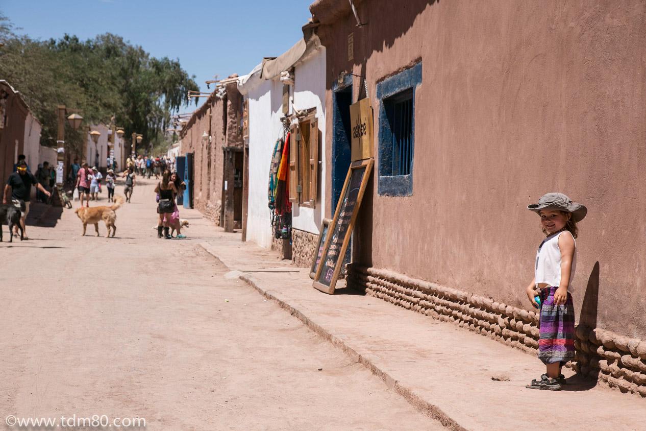 tdm80_San_pedro_de_Atacama_34