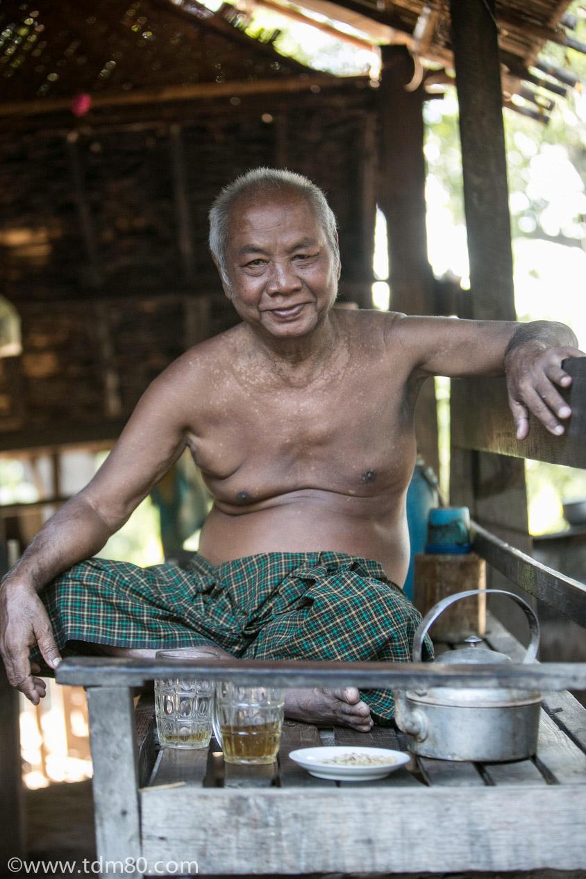 tdm80_Myanmar_pictures0