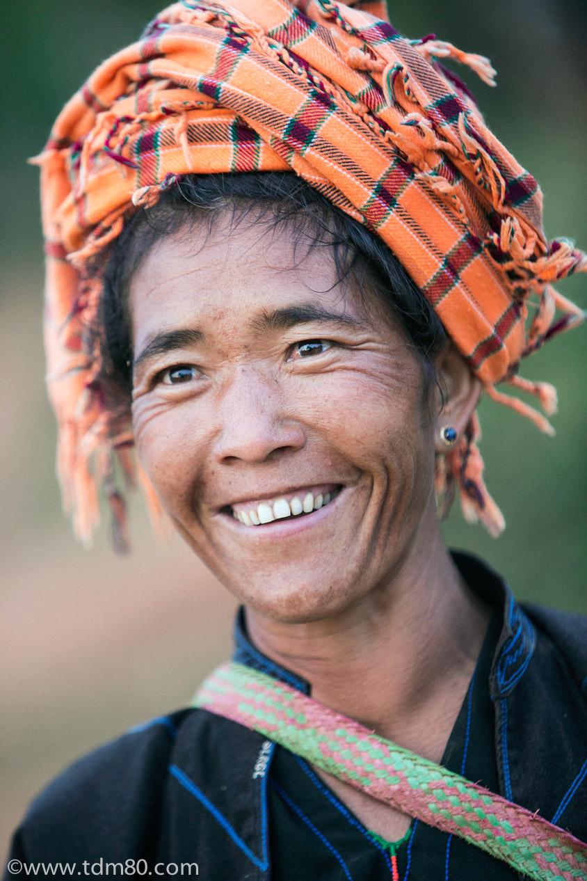 tdm80_Myanmar_pictures2