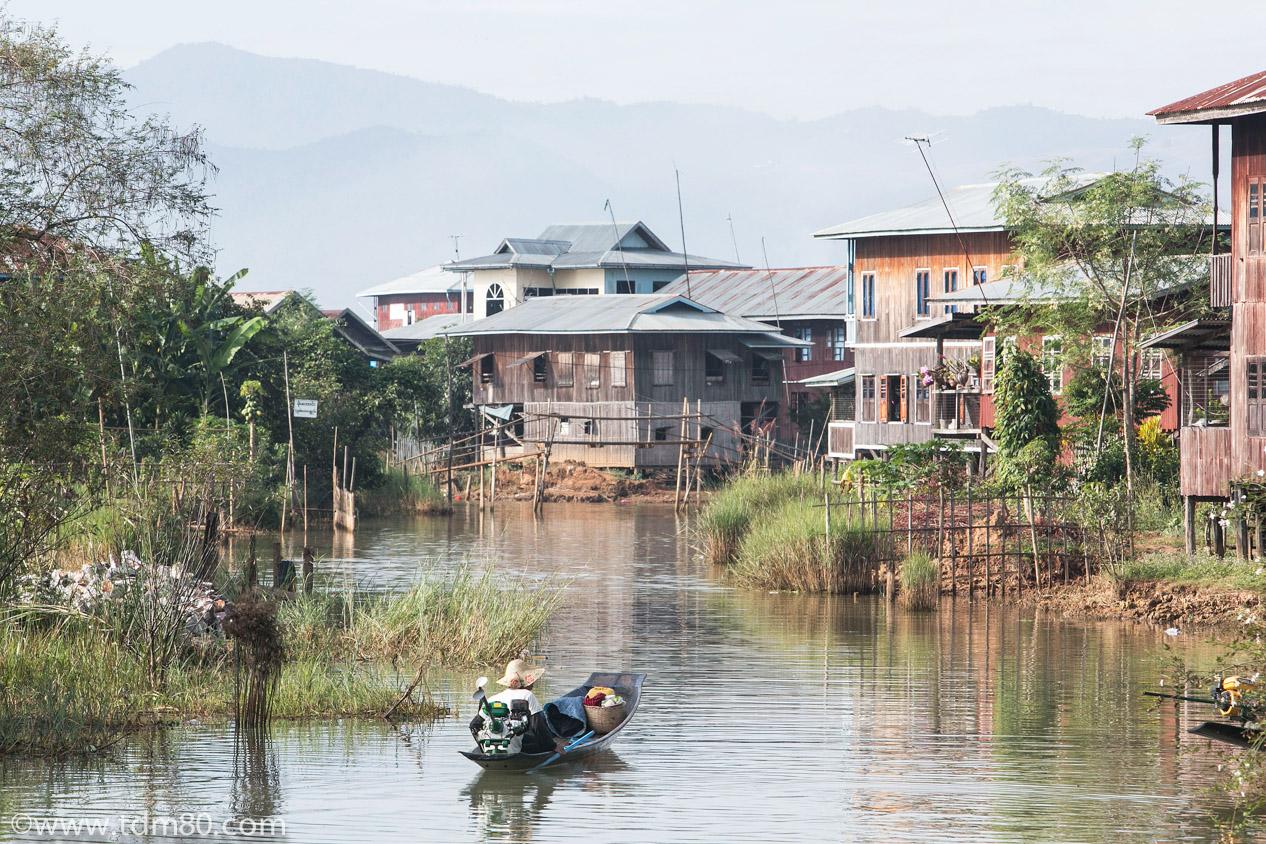 tdm80_Myanmar_pictures4
