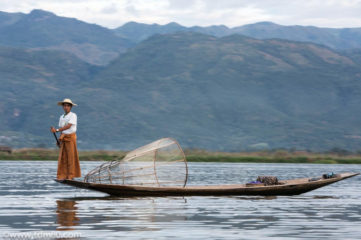 tdm80_Myanmar_pictures5