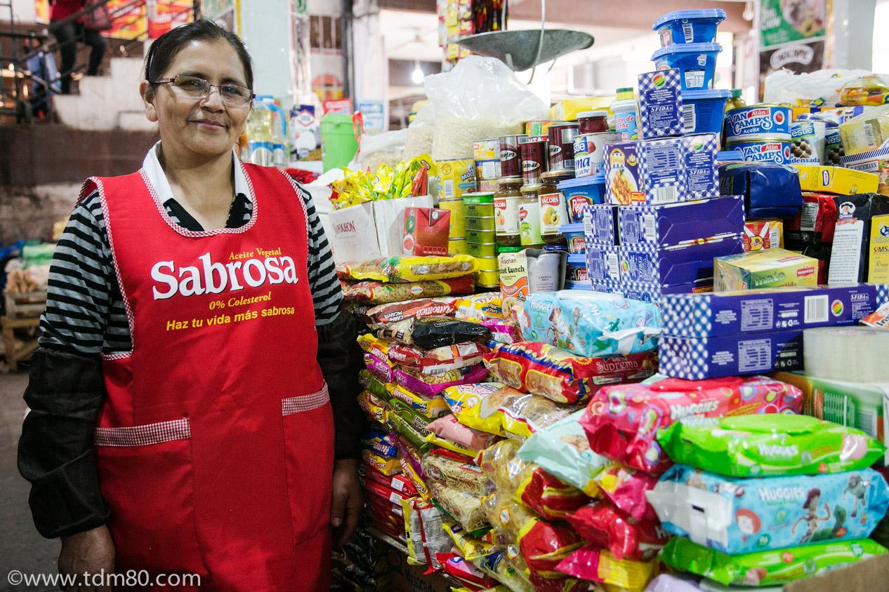 tdm80_Sucre_Mercado_Alejandra-54