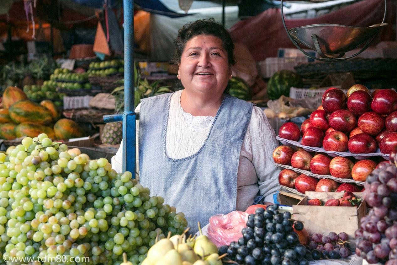 tdm80_Sucre_Mercado_Beatriz-45