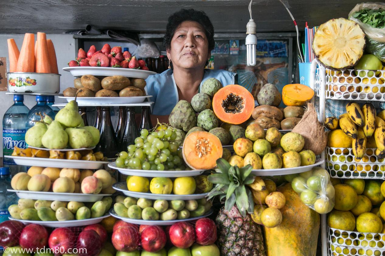 tdm80_Sucre_Mercado_Ema-50