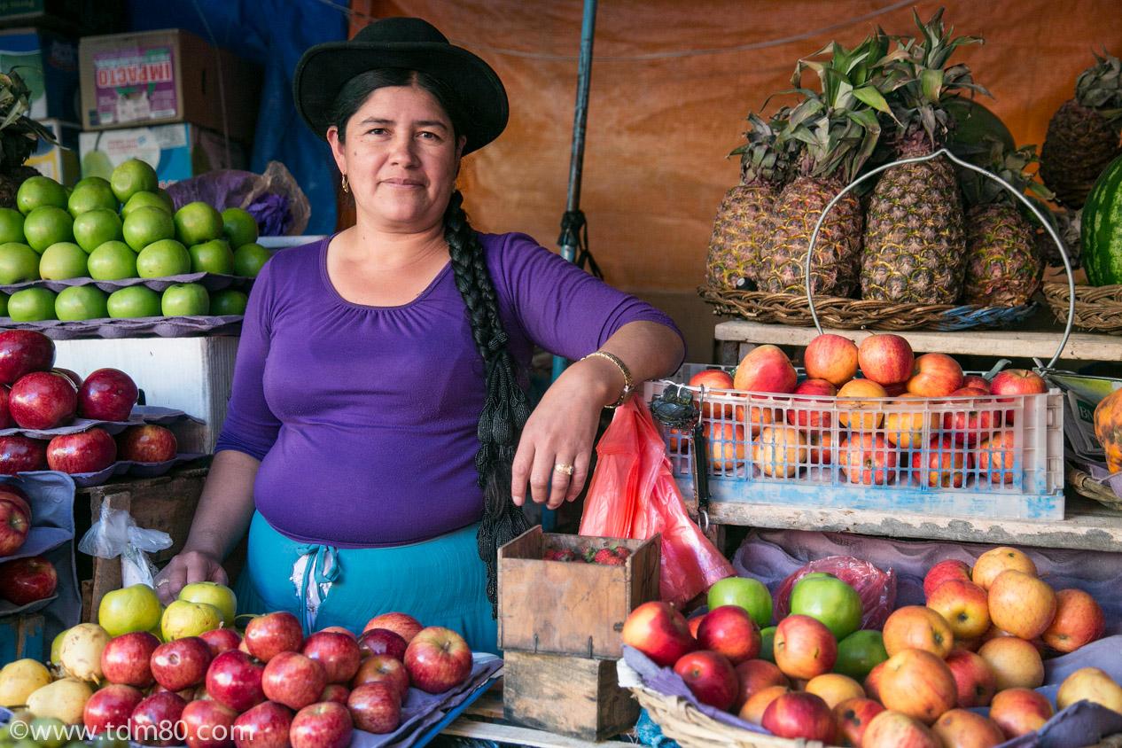 tdm80_Sucre_Mercado_Leonor-32