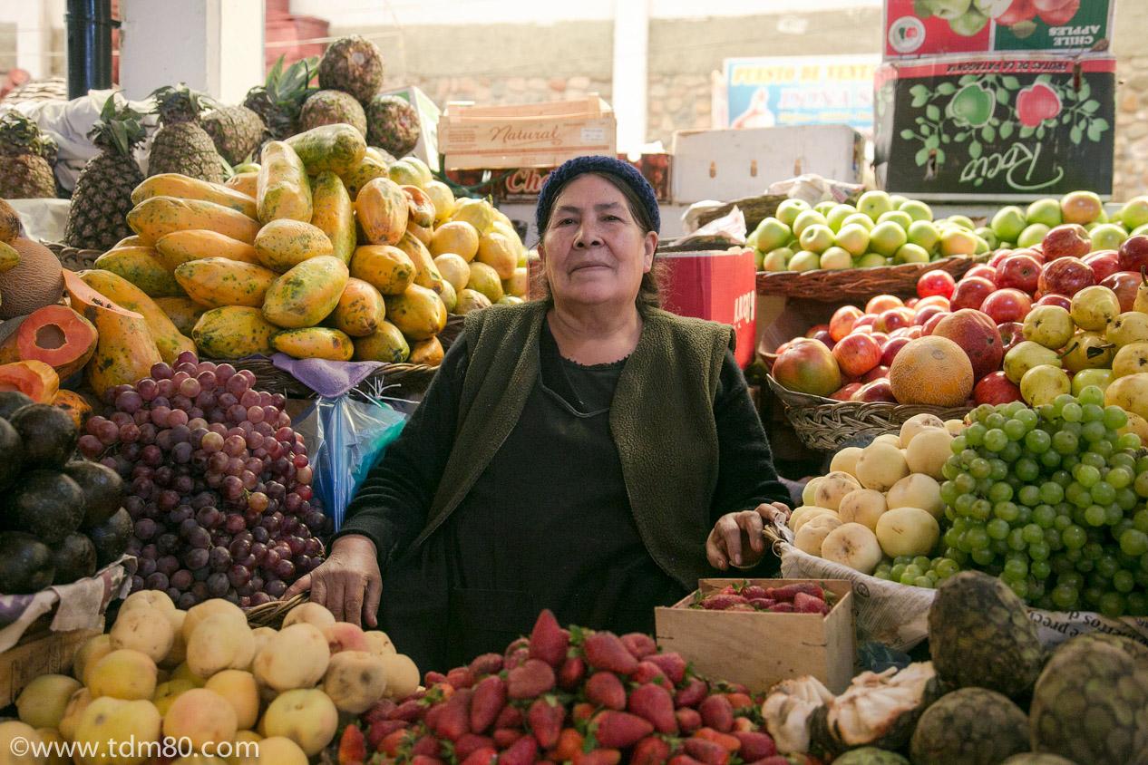 tdm80_Sucre_Mercado_Permina-68